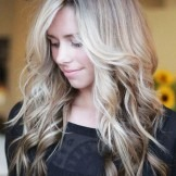Mind-Blowing Long Layered Hairstyles For Women To Look Impressive And Stylish