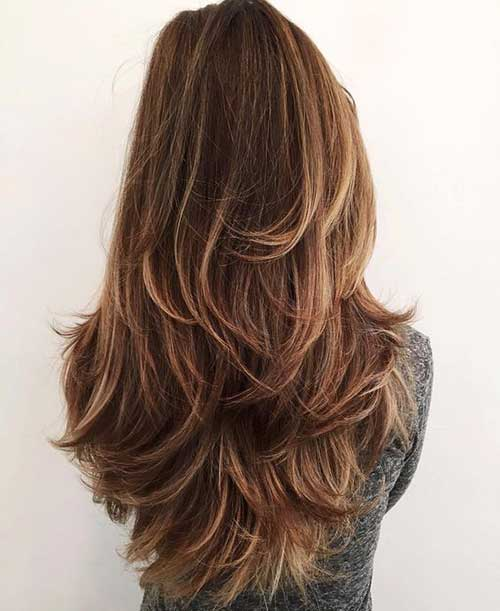 Layered haircuts for ladies-9