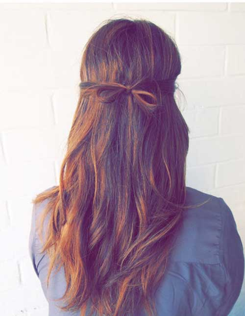 Just long hairstyles-11