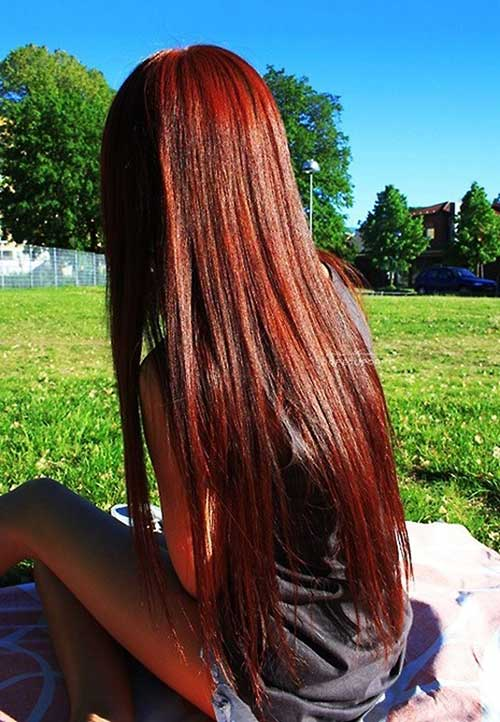 Just long hairstyles-10