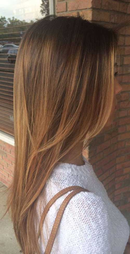 Just long hairstyles-14