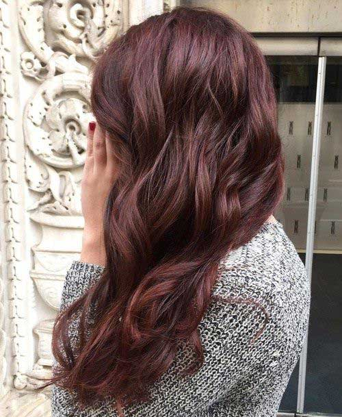 Long Wavy Hairstyle-15