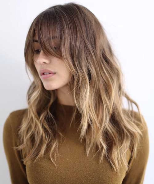 Wavy Hairstyles for Women-13 </ h2></p> <p> <img class =
