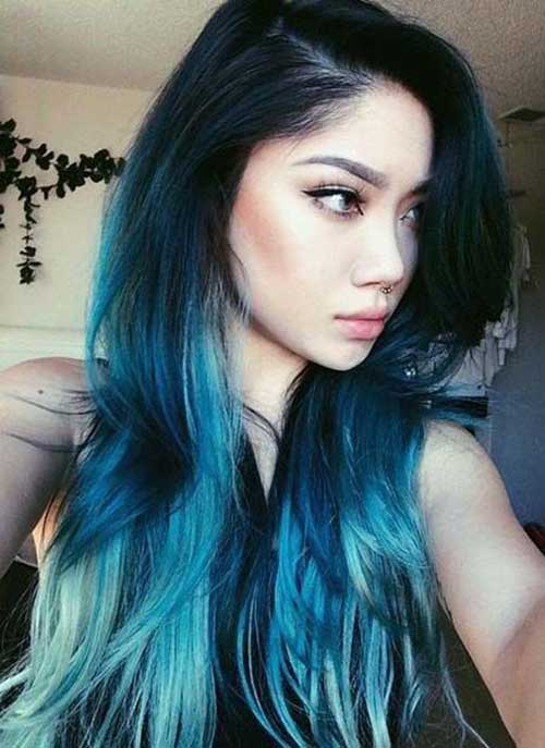 Girl Hairstyles for Long Hair-16