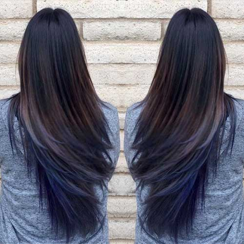 Girl Hairstyles for Long Hair-15