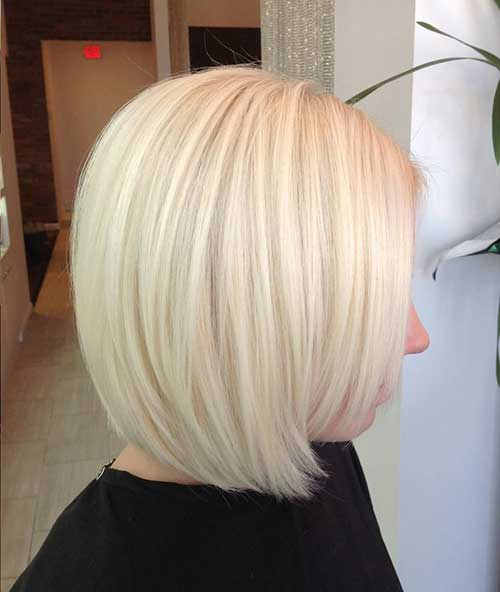 Sand Blonde dyed