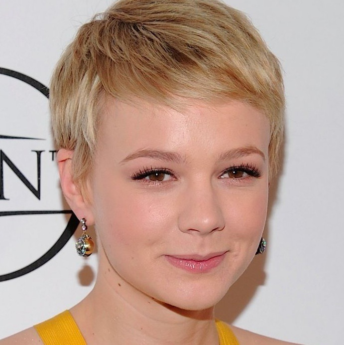 20 pixie hairstyles for short hair appearance