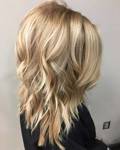 Layered haircuts for ladies-15