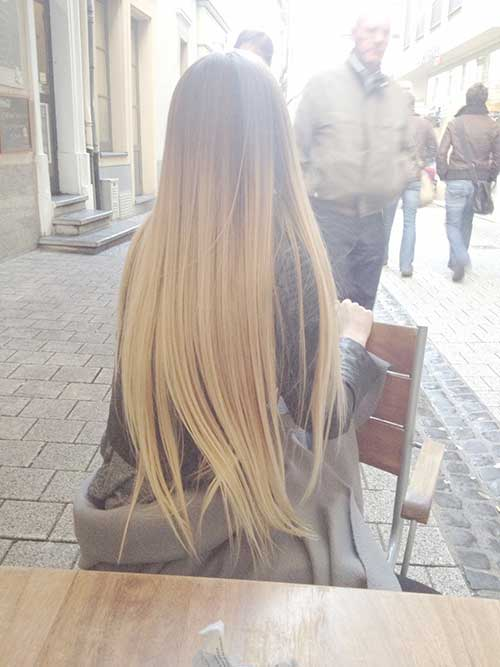 Just long hairstyles-6
