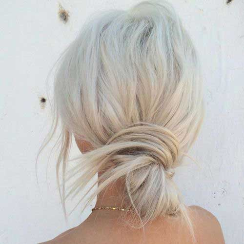 Long hairstyles for girls-11