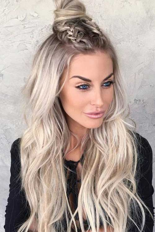Just long hairstyles-13