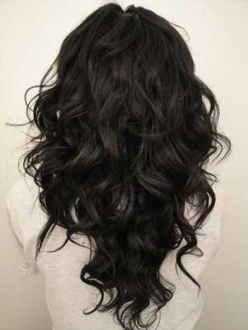 Layered haircuts for ladies-14