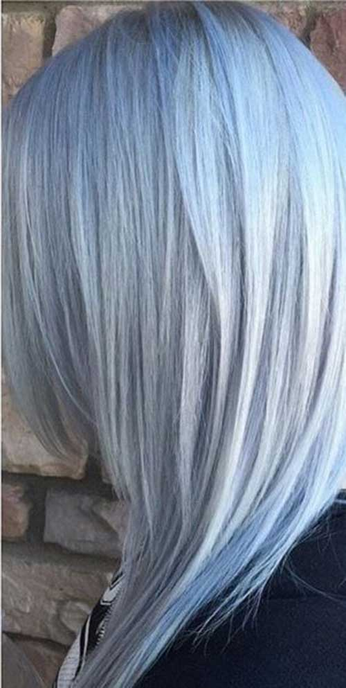 Girl Hairstyles for Long Hair-19