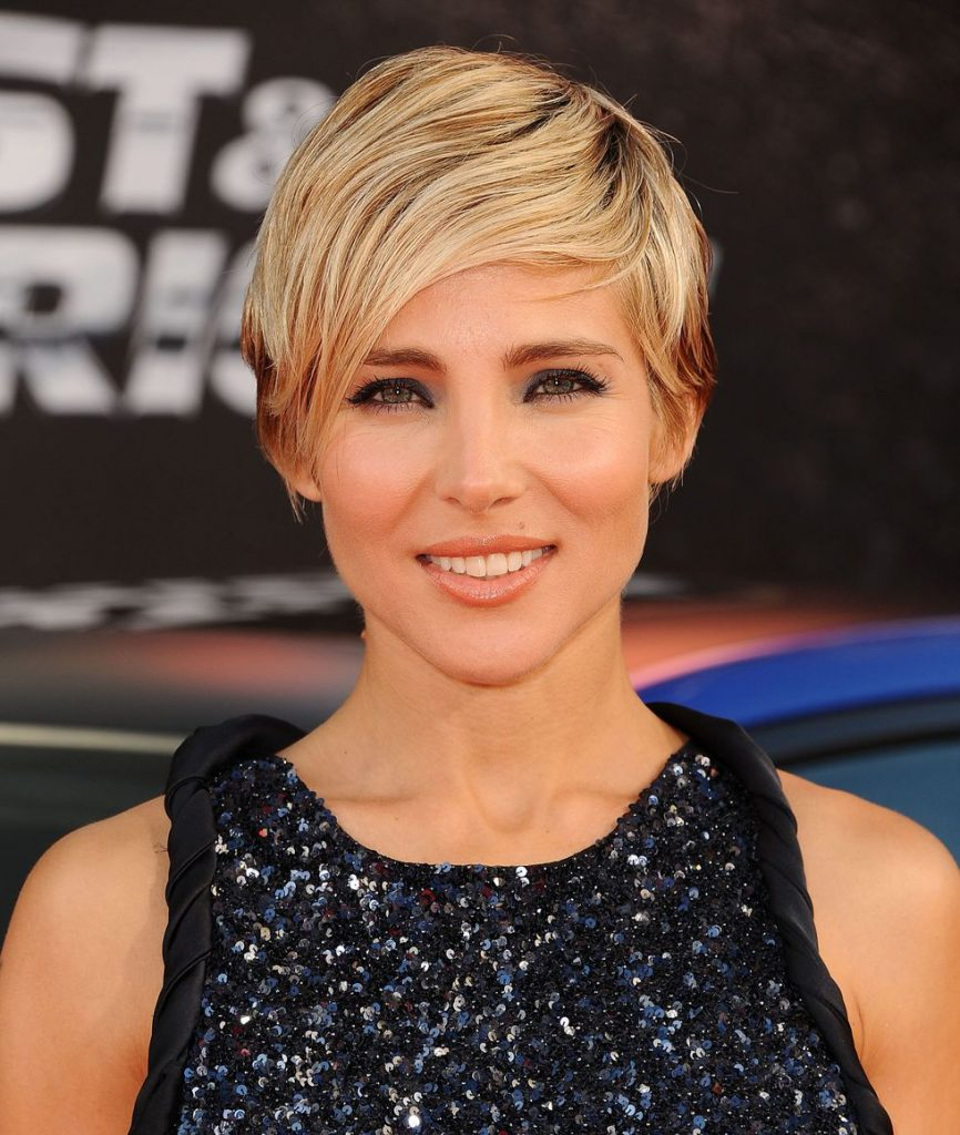 20 of the coolest pixie cuts ever (1)