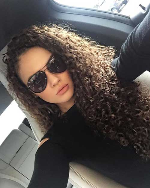 Curly Hairstyles-12