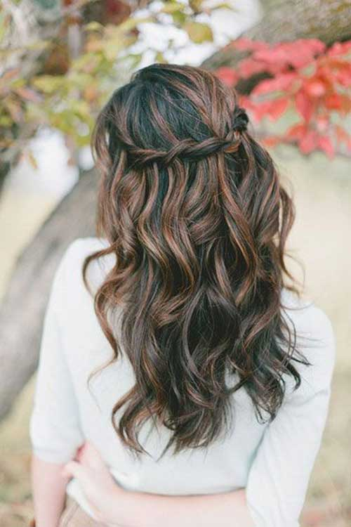 Long Wavy Hairstyle-6