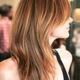 Always best long hairstyles for women to get a fascinating look