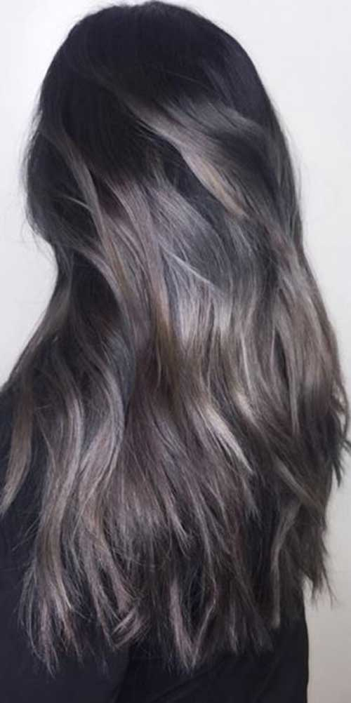 Girl Hairstyles for Long Hair-14