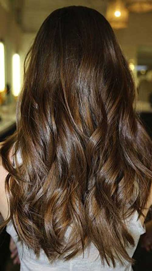 Girl Hairstyles for Long Hair-11
