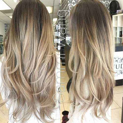 Layered haircuts for ladies-12