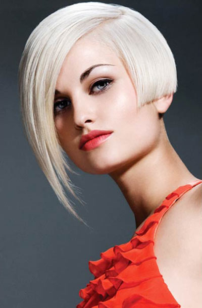 Long Bob Hairstyles That Reinvent The Classic Hairstyle Woman