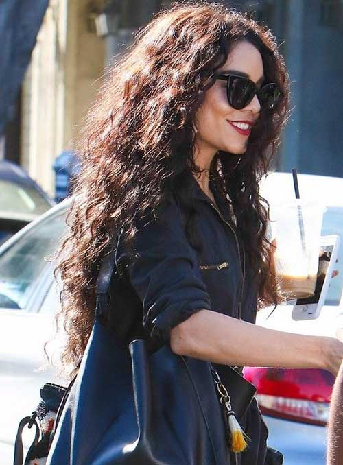Curly Hairstyles-15