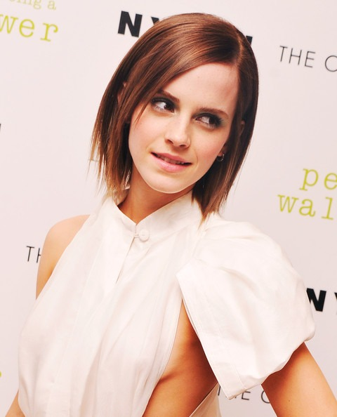 10 Stylish Celebrity Hairstyle Ideas for Short and Medium Hair