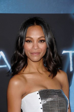 Zoe Saldana Medium Hairstyles 2015 [19659009] The new season has just begun, but long before it started we could see celebrities wearing the hairstyles of the latest fashion shows.  Middle parts are one of these styles.  Regardless of the long or medium or even short hair length you have, your hairstyle will look trendy in the spring of summer 2015.  </ P></p> <p> <strong> Blonde Medium Popular Hairstyles 2015 </ strong> </ p></p><div class='code-block code-block-1' style='margin: 8px auto; text-align: center; display: block; clear: both;'> <!--ads/280.txt--></div>  <p> <img class =