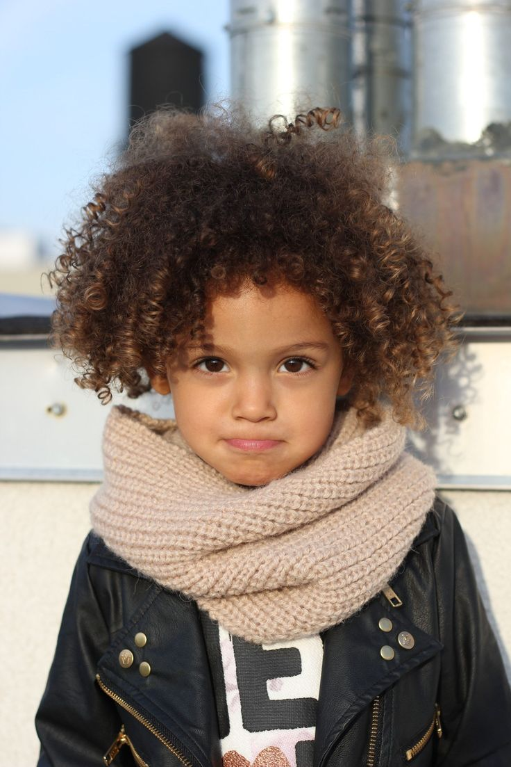 black girls naturally curly hairstyles