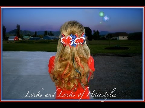long loose children hairstyles 2015