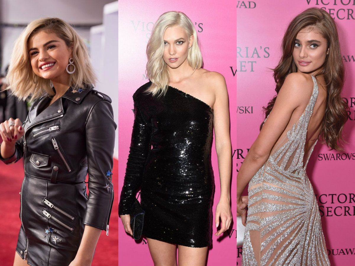 Celebrity Inspiration Fresh Ideas For The Best Hairstyles 2018 Hairstyle Woman