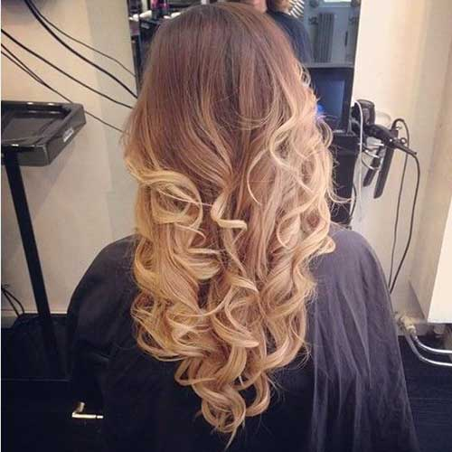 Haircuts for Curly Hair-20