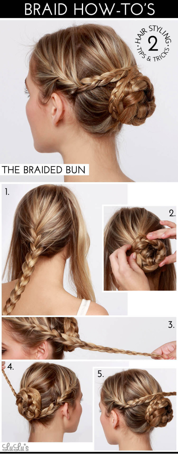 3-Braided-Bun-Instructions (1)