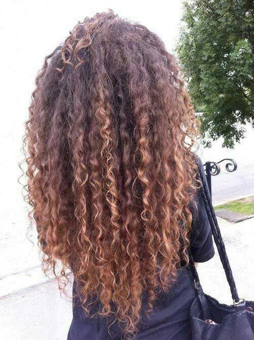 Long Curly Weave Hairstyles-25
