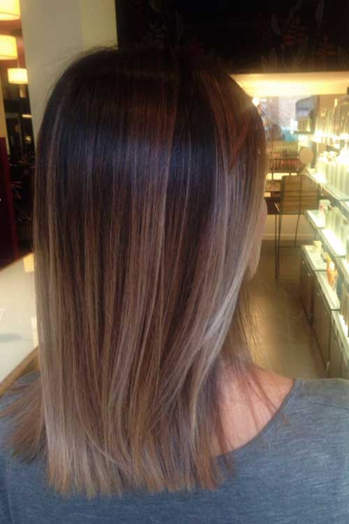 Long Ombre Hairstyles-17