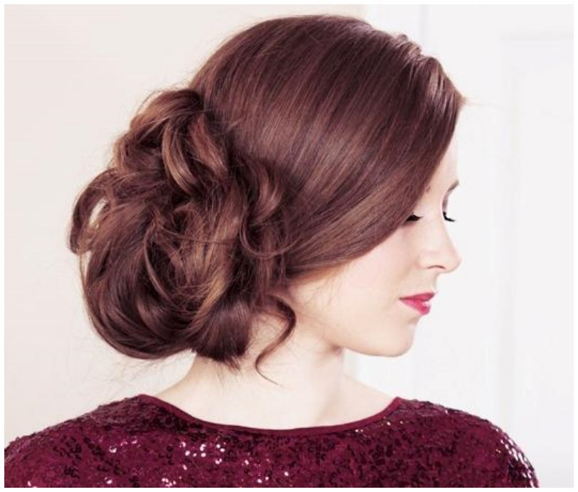 Folded Hairstyles (4)