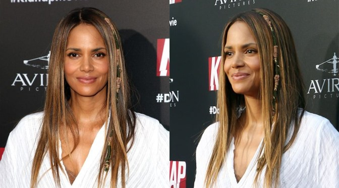 20 long hairstyles for women in 2019