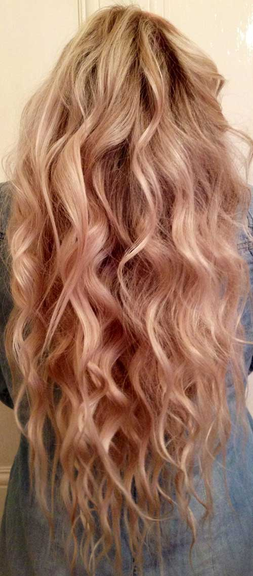 Haircuts for curly hair-28