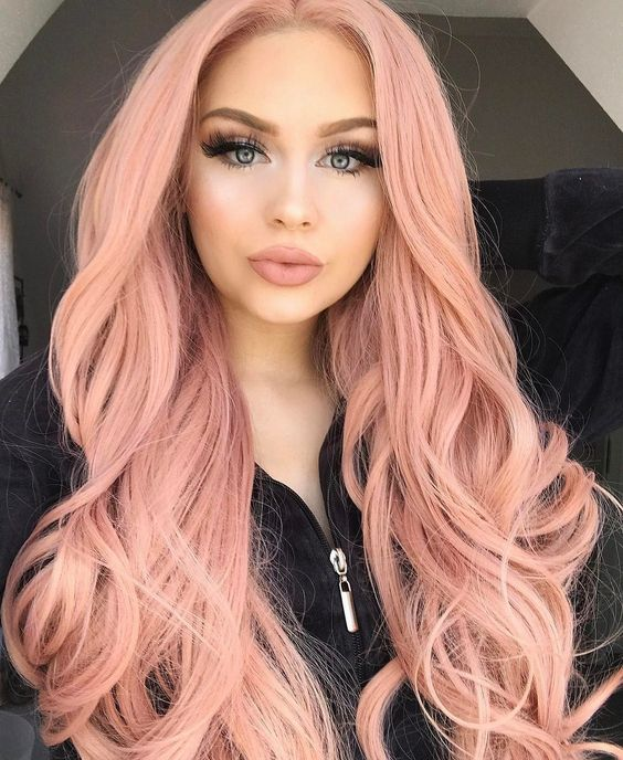 Prom Hairstyle 2018 (11)