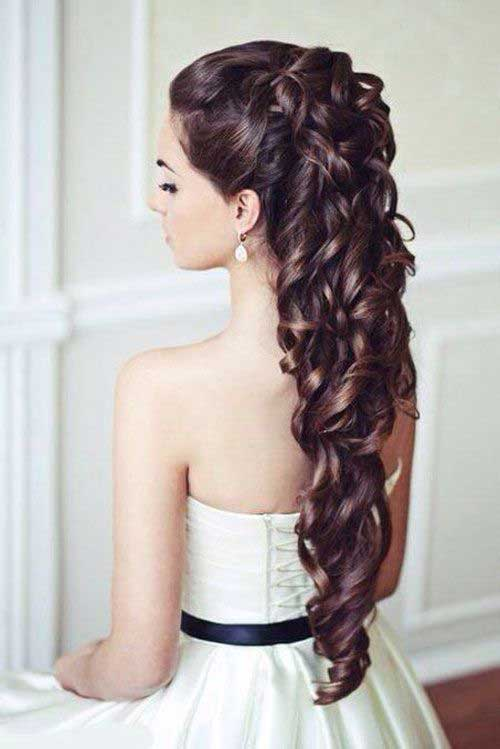 Curly Hair Hairstyles-16
