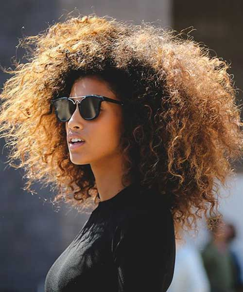 Curly Hair Hairstyles-17
