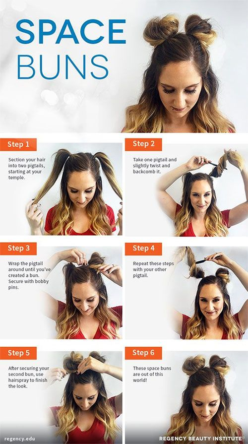 20 Best Prom Hairstyle for Girls 2018 (32)
