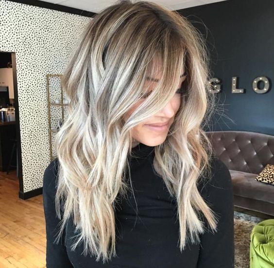 Prom Hairstyle 2018 (2)