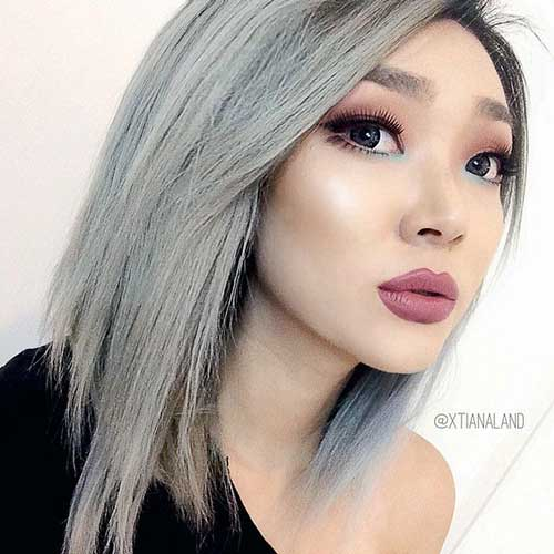 Hair Color Ideas Women-14