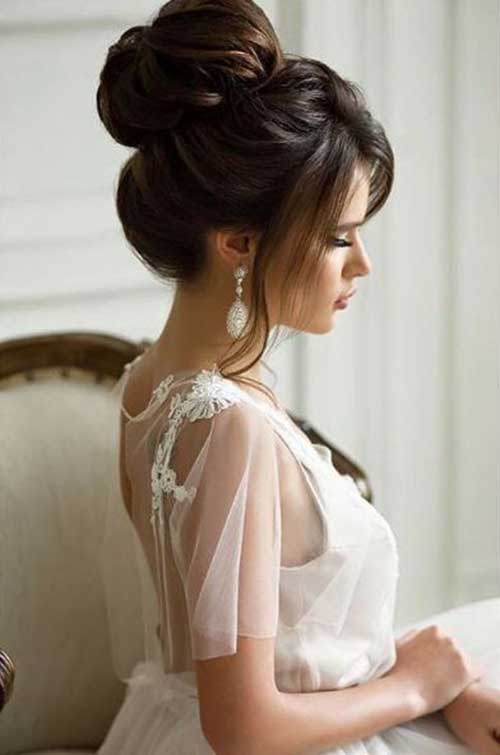 Long hairstyles for women-20