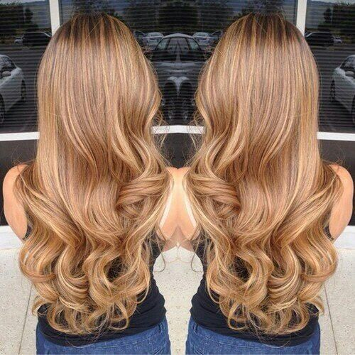 20 Best Prom Hairstyle for Girls 2018 (24)