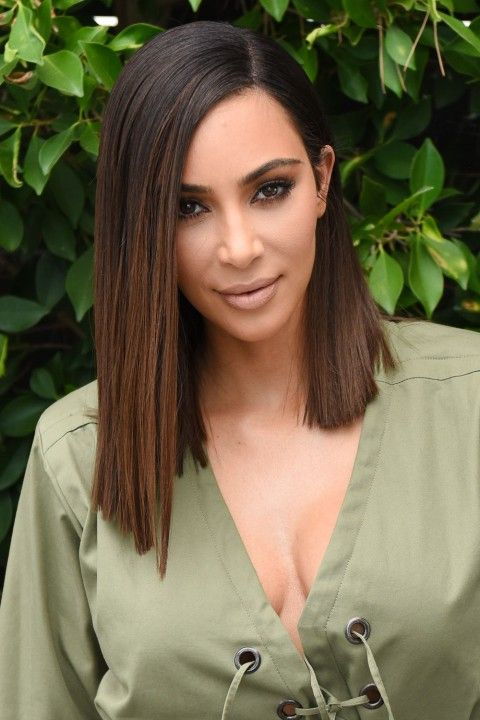 35 Best Short Hairstyles Fall 2018 (13)