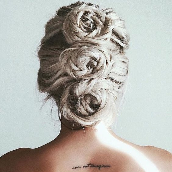 Prom Hairstyle 2018 (18)