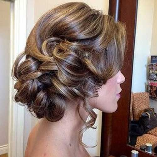 Long hairstyles for women-19 </ h2></p> <p> <img class =