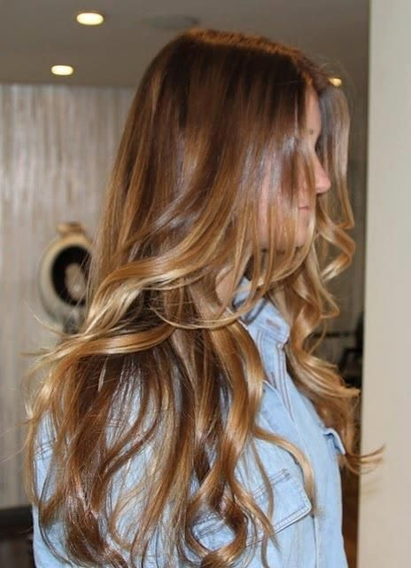 20 Best Prom Hairstyle for Girls 2018 (14)